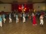 03.11.2012 Trinwillershagen