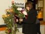 04.11.2012 Geburtstag Irina - Fairplay