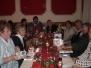 05.12.2009 - Weihnachtsfeier