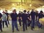 07.12.2008 - Bauernmarkt