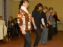 09.10.2012 5 Jahre Havel Linedancer