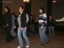 11.03.2008 - Übung im Fichtenhain