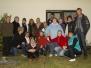 15.09.2012 Gartenfete Dameswalde