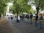 16.08.2008 - Dorffest