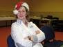 16.12.2011 Weihnachtsfeier