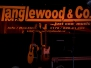 17.04.2010 - Mr.Tanglewood