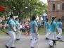 18.08.2012 Dorffest Friedrichsthal