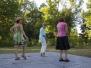 21.07.2013 Gartenparty bei Irina und Dietmar