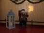 8.12.18 Weihnachtsfeier
