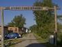 9-10.6.12 Neuendorf