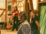 20.01.2008 - Bauernmarkt